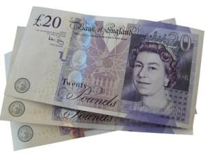 Savings thresholds