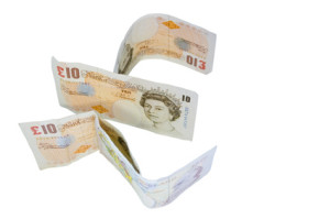 Funded Nursing Care payments