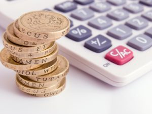 Are You Paying Top-Up Fees Unnecessarily?