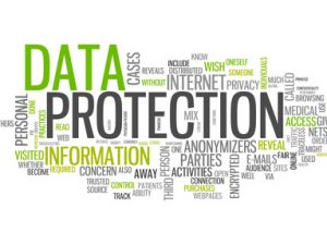 NHS Continuing Care and Data Protection