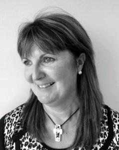 Sally-Ann Marciano