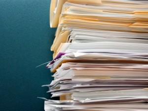 Case study: Chaotic assessments and paperwork errors in NHS Continuing Healthcare