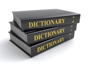 How NHS Continuing Healthcare assessors are rewriting the dictionary