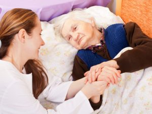 What are the assessments needed for long term care?