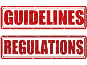 What are the NHS Continuing Healthcare assessment guidelines?