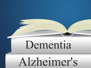 People with dementia failed by Mental Capacity errors