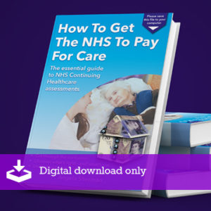 ctbd-books-pay-for-care-new