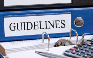 3 points from NHS Continuing Healthcare guidance