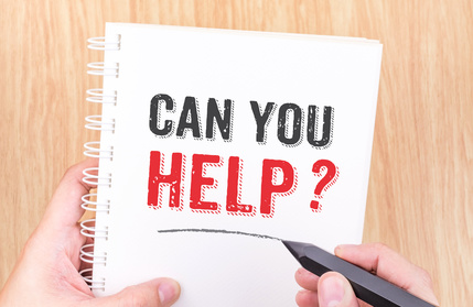 Care fees: can you help with this new study?