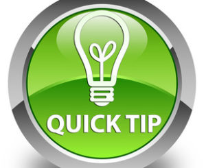 Quick tip - find what you need in Continuing Healthcare guidelines