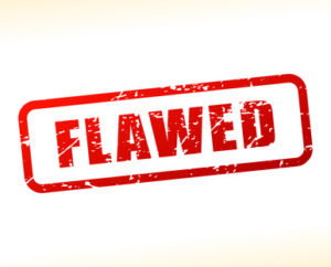 Flawed: NHS Continuing Healthcare Independent Review Panels