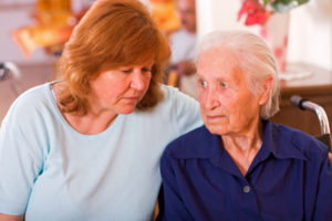 Who pays for social care when you receive NHS Continuing Healthcare funding?