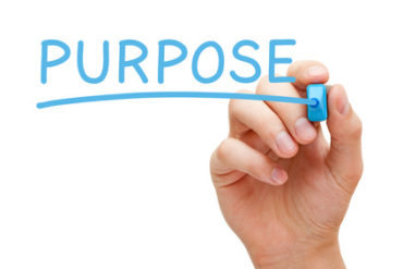 Purpose - objective of NHS Continuing Healthcare