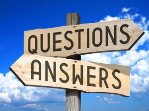 3 questions to ask an NHS Continuing Healthcare assessor