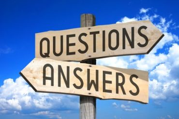 Questions to ask an NHS Continuing Healthcare assessor